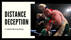 9 James Toney Boxing Strategies that will make you King of