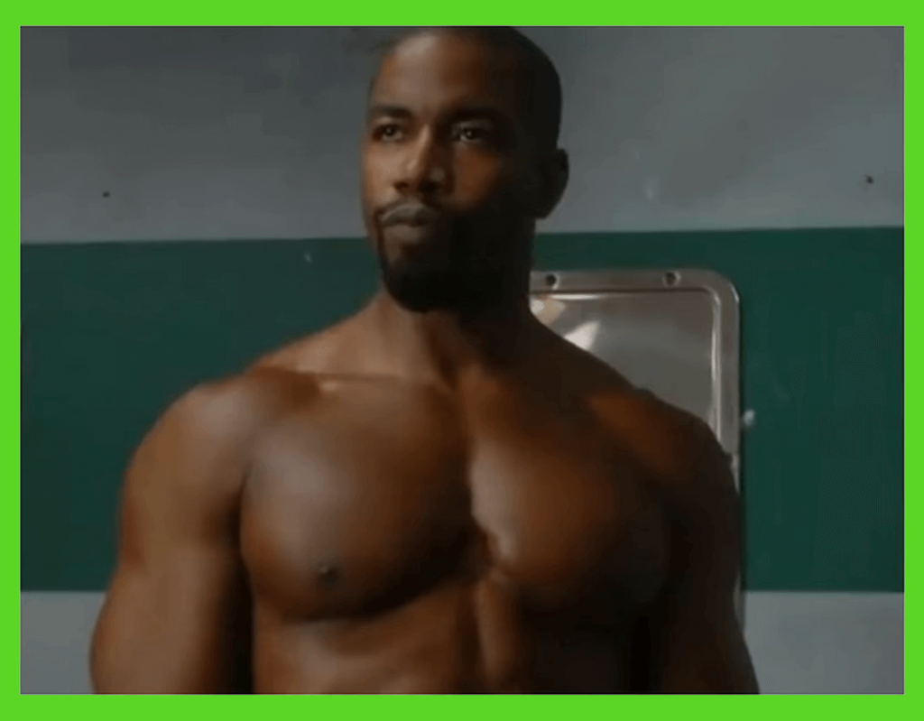 Free Interracial Sex Pics, White Pussy Black Cock